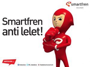 smartfreen 4g