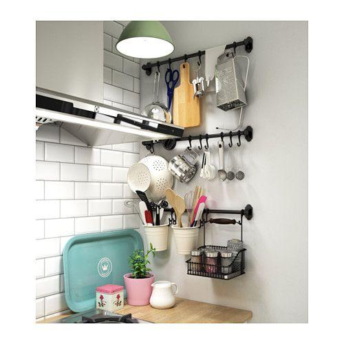 Ikea utensili cucina