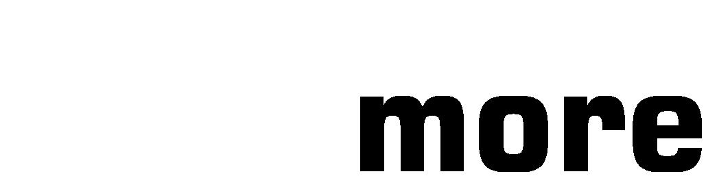 Idcmore.com